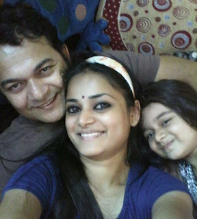 Dolphin Dwivedi Biography Age Height, Profile, Family, Husband, Son, Daughter, Father, Mother, Children, Biodata, Marriage Photos.