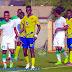MTIBWA SUGAR WAONYESHWA MLANGO WA KUTOKEA MICHUANO YA AFRIKA, WASHINDILIWA 3-0 NA KCCA LEO KAMPALA