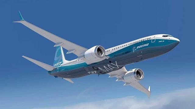 Lý do tại sao hãng hàng không Vietjet và Bamboo mua nhiều  máy bay khủng của Boeing