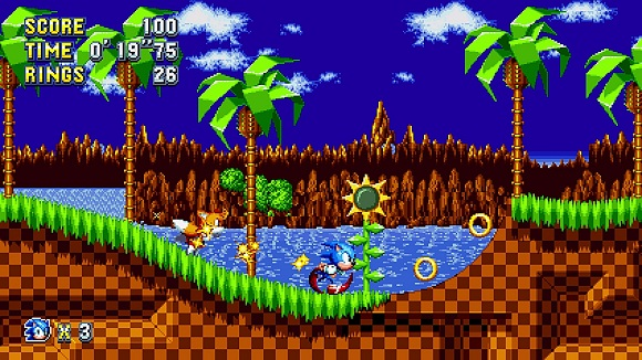 sonic-mania-pc-screenshot-www.ovagames.com-3