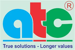 Công ty TNHH kỹ thuật ATC - Nhà cung cấp máy ép bùn chuyên nghiệp