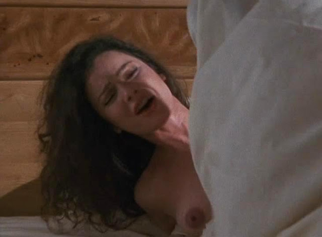 nude pics of fran from the nanny