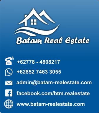 Batam Real Estate
