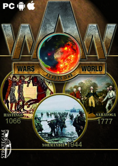 Download Wars Across The World Full Version