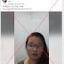 Đại chiến trong làng livestream zân chửi: Vì sao Việt Nam chưa được như Venezuela?