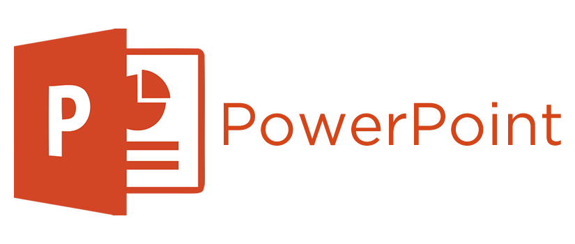 Using PowerPoint to Create a Video Presentation | Quick Bytes