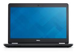 Dell Latitude E5470 Bluetooth Driver