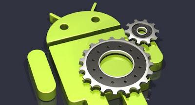 Pengertian, Fungsi, Kekurangan dan Kelebihan Root Android
