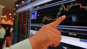 Macam-Macam Indeks Harga dan Peran Indeks Harga dalam Perekonomian