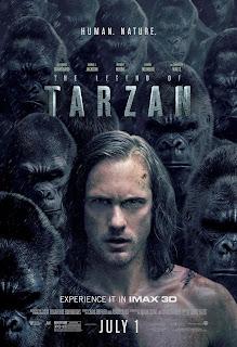 Download The Legend Of Tarzan (2016) CAM 360p Subtitle Bahasa Indonesia - www.uchiha-uzuma.com