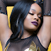 Azealia Banks terá Linn da Quebrada, Pepita, Lia Clark e BATEKOO nos shows do Rio e SP