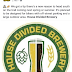 House Divided Brewery Hopes to Open In Ely in 2019
