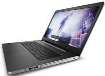 Dell Inspiron 5758 Drivers For Windows 8.1 (32/64bit)
