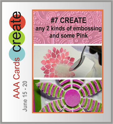 http://www.aaacards.blogspot.co.uk/2014/06/creative-embossing-aaa-cards-game-7.html