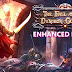 [GGDrive/Mshare] The Fall of the Dungeon Guardians Enhanced Edition