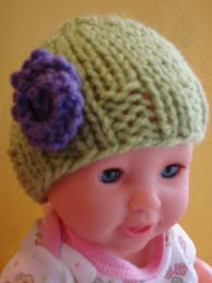 http://translate.googleusercontent.com/translate_c?depth=1&hl=es&rurl=translate.google.es&sl=en&tl=es&u=http://www.fiberfluxblog.com/2011/07/free-pattern-hat-for-dolly.html&usg=ALkJrhjXYPzlbFCjIboMZbiBe8fvDMx0Pg