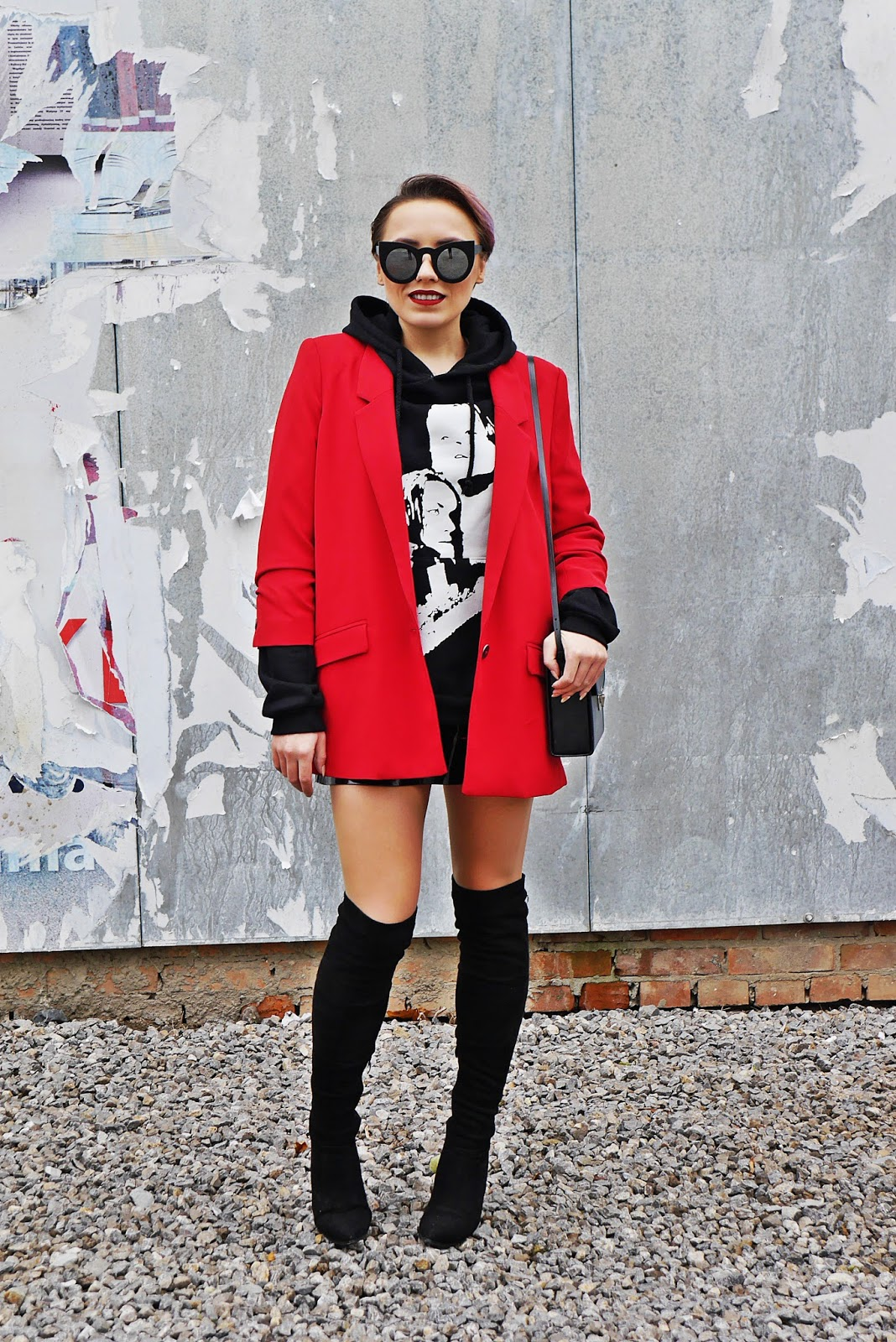 7_blog_modowy_pulawy_blogerka_modowa_karyn_171017