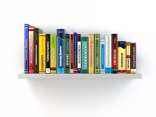 słowniczek słownik glosarisz