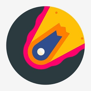 Spheroid Icon v2.1.7 Premium APK