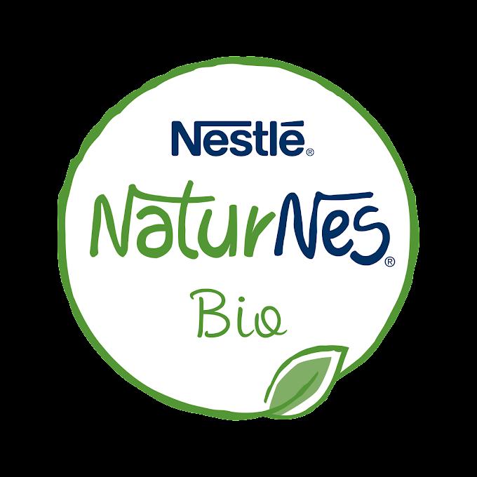 NaturnesBio- Γνωρίστε τα...