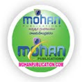WWW.MOHANPUBLICATIONS.COM