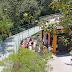 Jardim Tropical Monte Palace Madeira