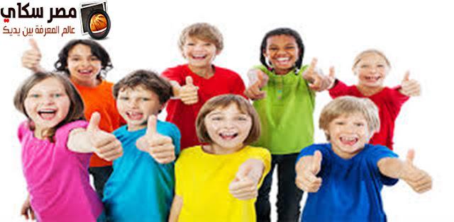تعرف على طرق إقناع أطفالنا بفوائد الرياضة القصوى
