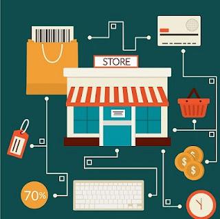 desenvolvimento de loja virtual cuidados no desenvolvimento de lojas virtuais