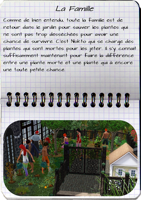 27LaFamille01.png
