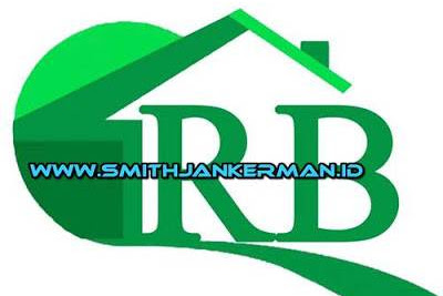 Lowongan Riau Bertuah Property Pekanbaru April 2018