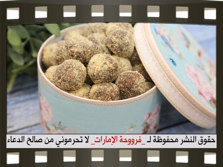 http://2.bp.blogspot.com/-cprbZ2wnz6s/VqoCC0BEAqI/AAAAAAAAbfc/v_lpJRotQ50/s1600/12.jpg