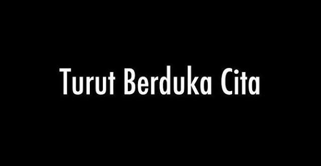 Ridwan Kamil Berduka, Kecewa dan Menyesalkan Pengeroyokan Terhadap Suporter Persija di GBLA