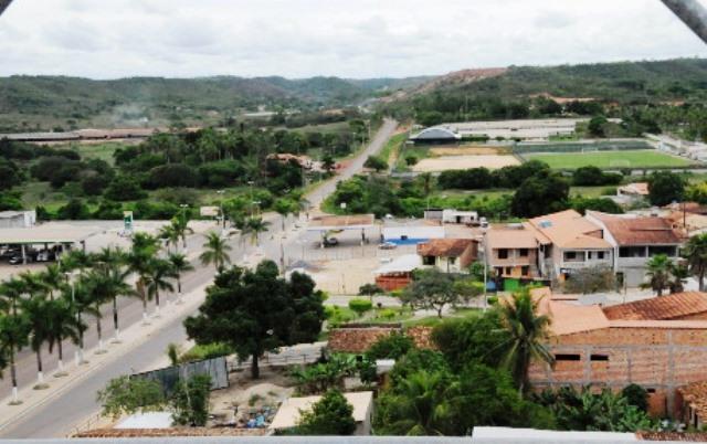 Araçás: Prefeitura está impedida de receber transferências voluntárias