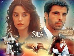 ZONA DRAMA TURKI: Sıla (drama turki )