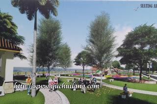 Tanjung Muar