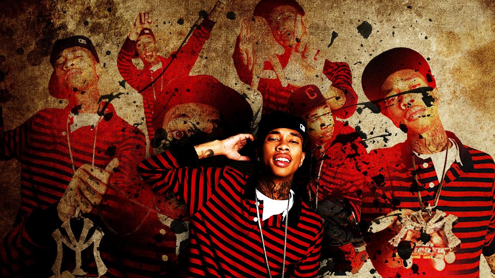 pic new posts: B.o.b Rapper Wallpaper
