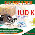 Supplier IUD KIT BKKbN 2018 :Jual iud kit bkkbn 2018 - Produk Dak BKKBN 2018
