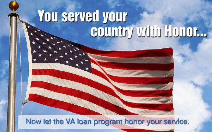 Maryland First Time Home Buyer Help Va Loans In Maryland