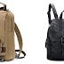 $9.99 (Reg. $19.99) + Free Ship Backpack!