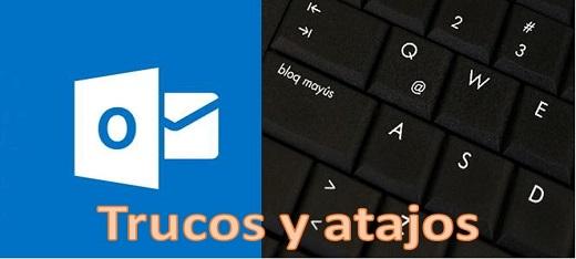 trucos que debes conocer sobre Hotmail