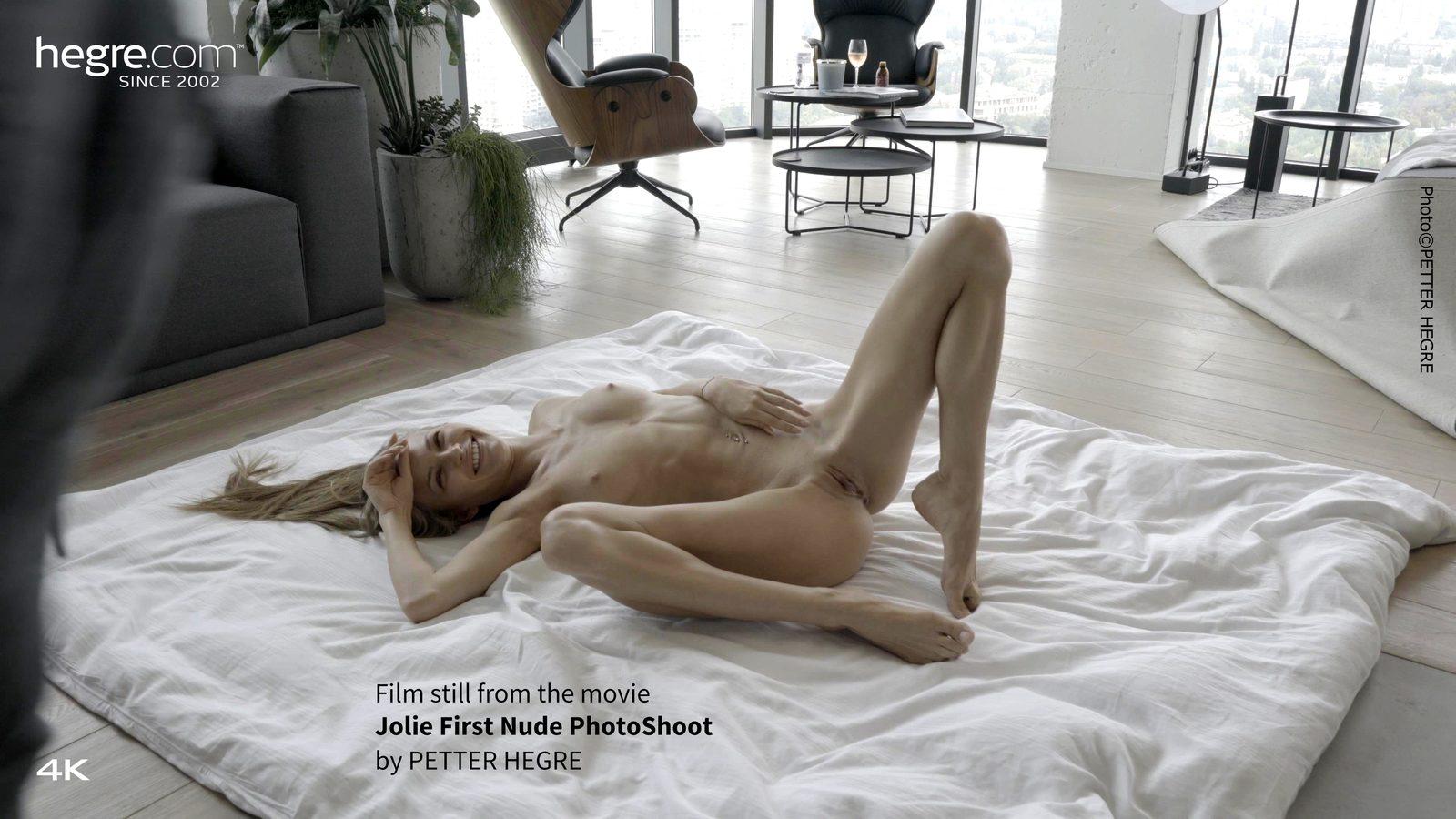 UNCENSORED [hegre-art]2017-09-19 Jolie First Nude Photo Shoot, AV uncensored