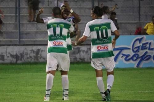 Piauiense 2019