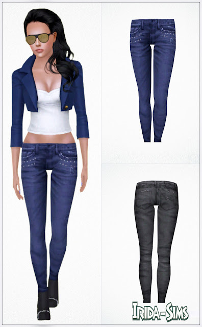 Jeans+by+I-S.jpg