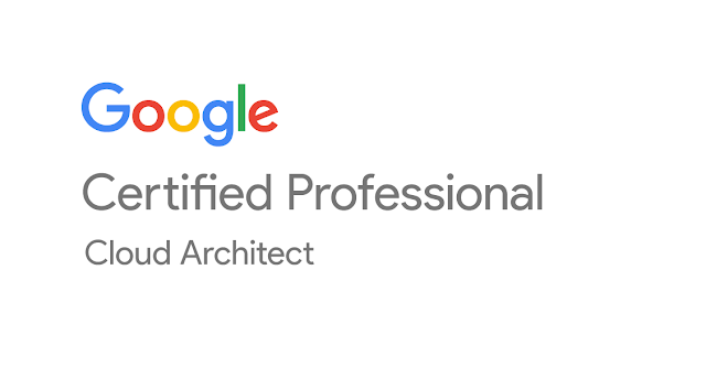 Google Cloud Architect Certification (beta) - registration now open - Google Updates