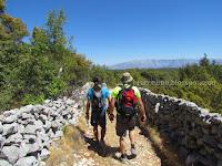 Suhozidi službeno na listi UNESCO-ove kulturne baštine slike otok Brač Online