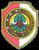 Pengumuman CPNS PEMKAB Mojokerto formasi  Pengumuman CPNS Kab. Mojokerto 2021