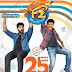 F2 Movie 25 Days Wallpapers