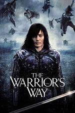 Watch The Warrior's Way Online Free on Watch32