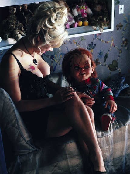 bride of chucky 1998 full movie watch in hd online for