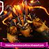 Guía de personajes de Dota2, juego multijugador de estrategia en tiempo real: Earthshaker.